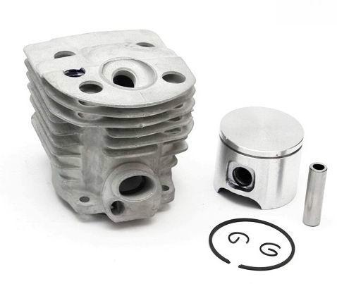 Cylinder Husqvarna 51 (45mm) 55 (46mm)