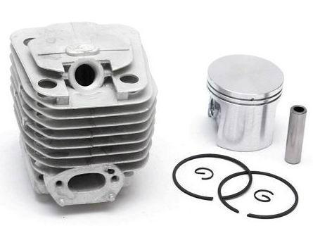 油锯缸体/气缸 2