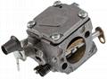 Carburetor Husqvarna 281, 288