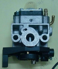 Carburetor HONDA GX25, GX35