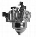 Carburetor HONDA GXV120,135,160