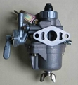 Carburetor Robin NB411