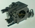 Carburetor Partner 350,351,370,371
