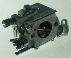 油锯化油器