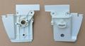 Air Intake Manifold Stihl FS450,FS480