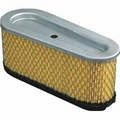 Air Filter Briggs & Stratton 493909