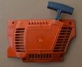 油锯启动器