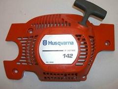 Starter Husqvarna 137, 142