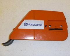 Sprocket Cover Husqvarna 362, 365, 371, 372