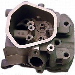 Cylinder Head Honda GX16