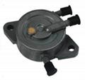 Fuel Pump Briggs & Stratton 491922, 808656