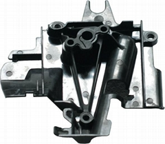 Air Intake Manifold HONDA GX35