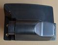 Wacker Rammer Fuel Tank BS600