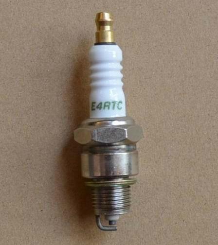 Wacker Rammer Spark Plug WM80, BS600