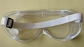 Safety Goggles 4350031