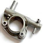 Oil Pump Oleo Mac