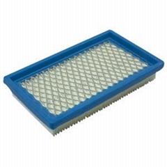 Air Filter HONDA 17211-ZG9-M00