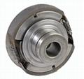 Wacker Compactor Clutch BPU2540