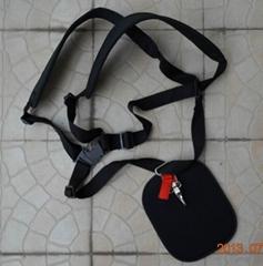 割灌機背帶