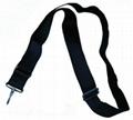 Harness 4250010