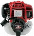 Gasoline Engine GX25/135F