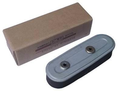 油鋸空濾器 1