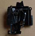 Air Intake Manifold HONDA GX25