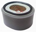 Air Filter Yanmar L100N