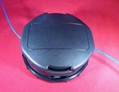 TRIMMER HEAD SPEED FEED -SHINDAIWA 78890-21001 28820-08000 78890-210000 -13377