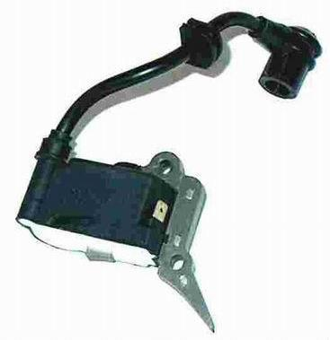 Ignition ZENOAH Chainsaw (China Manufacturer) - Garden Tools