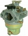 Carburetor HONDA GCV160 16100-Z0L-013