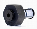 Wacker Fuel Filter BS600,BS650,BS700