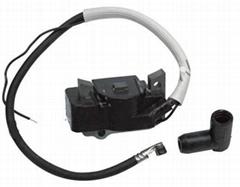Ignition Wacker WM80,BS600,BH23