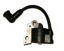 Ignition HONDA GXH50 30500-ZM7-004
