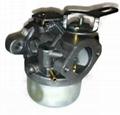 Carburetor Tecumseh 640084B