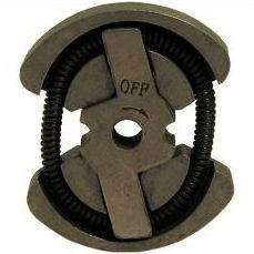油锯离合器 1