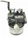 Carburetor Tecumseh 640152 640152A HM80 HM100