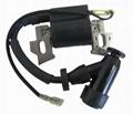 Ignition HONDA GXV120,140,160