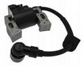 Ignition Honda GX610-620-670