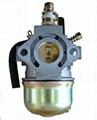 Carburetor Robin EH12, EH12-2D