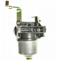Carburetor Robin EY15, EY20