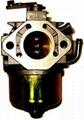 Carburetor Robin EY28