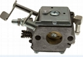 Carburetor HONDA GX100