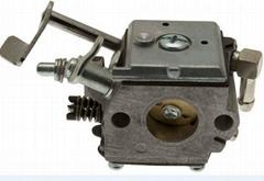 Carburetor HONDA GX100