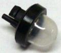 Primer Bulb Zama A056013