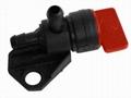 Fuel Valve Honda GC135,GCV135,GCV160,GCV190,GXV50