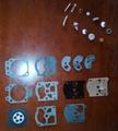 Carburetor Rebuid Kit Walbro K10-WAT