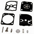Carburetor Rebuid Kit ZAMA RB-99