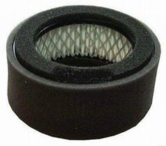 Air Filter Robin EH12-2D
