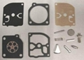 Carburetor Rebuid Kit ZAMA RB-38